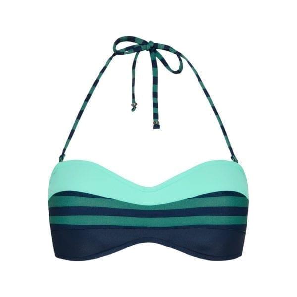 Beachlife Nightriver Bikini Top N75117-763