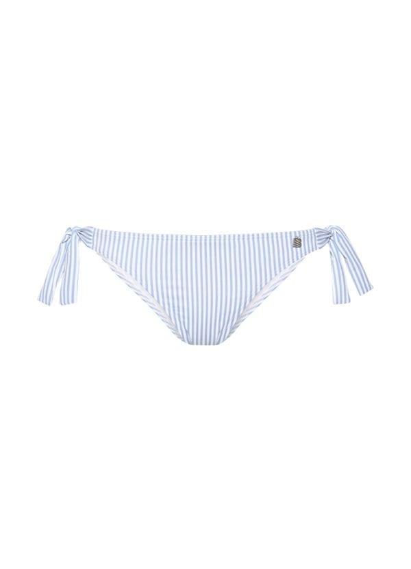 Beachlife Summer breeze bikini broekje 965208-069