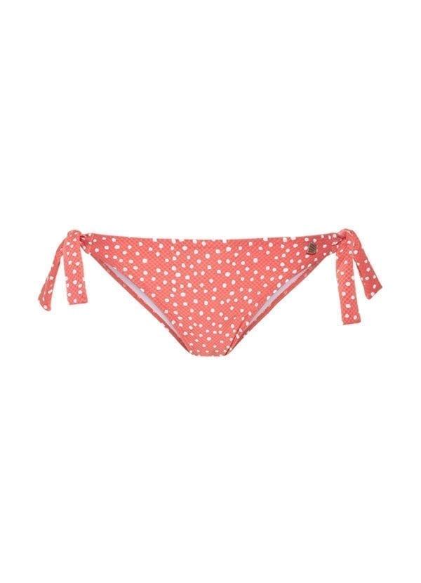 Beachlife Freckles bikini broekje 965208-272
