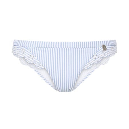 Beachlife Summer breeze bikini broekje 965218-069