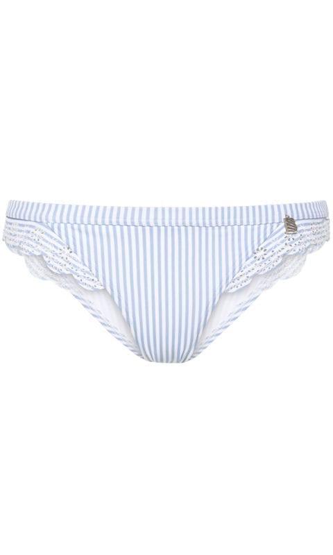 Beachlife Summer breeze bikini broekje 965217-557