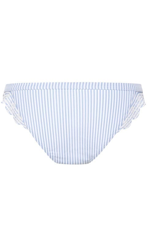 Beachlife Summer breeze bikini broekje 965218-069