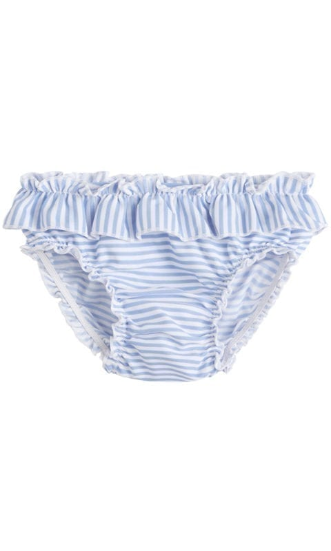 Beachlife Summer breeze baby broekje 965260-069