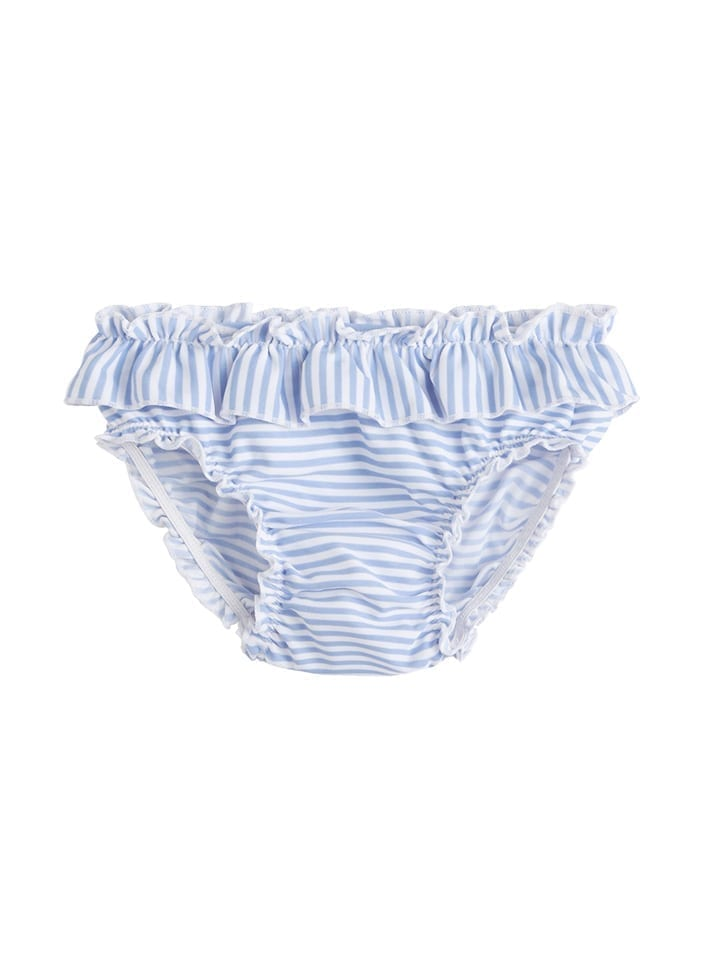 95bc399fe3aae all Baby Swim Bottoms · Beachlife Mini Early Bird Summer Breeze Bottom  965260-069