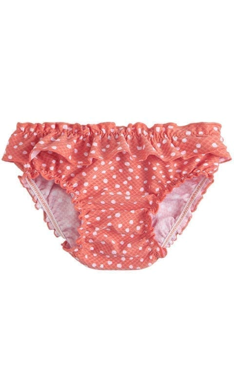 Beachlife Mini Early Bird Freckles Bottom 965260-272