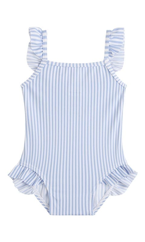 Beachlife Summer breeze baby badpakje 965360-069
