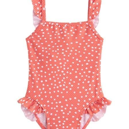 Beachlife Freckles baby badpakje 965360-272