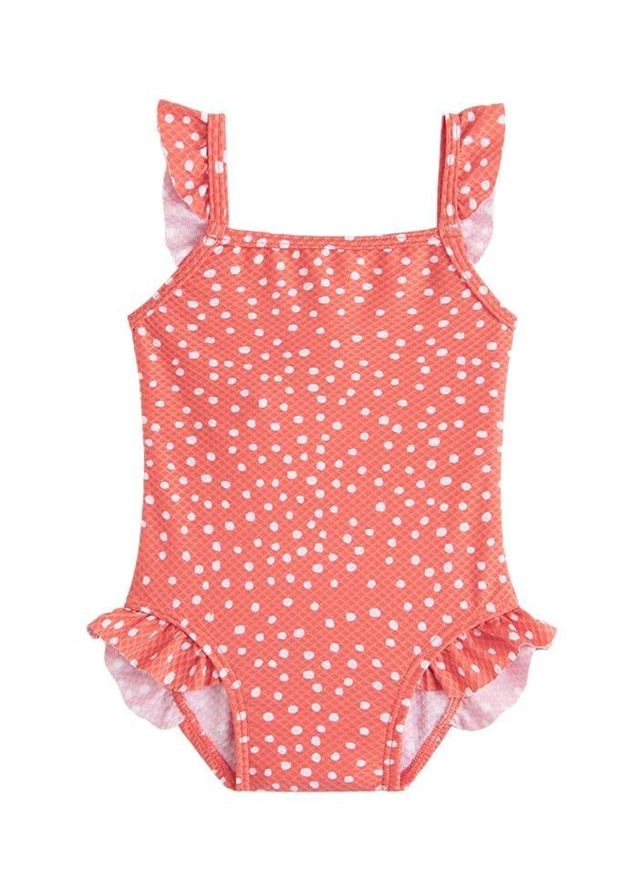7c63295acc0cbc Kaufen Sie jetzt Ihren Freckles Baby-Badeanzug von Beachlife