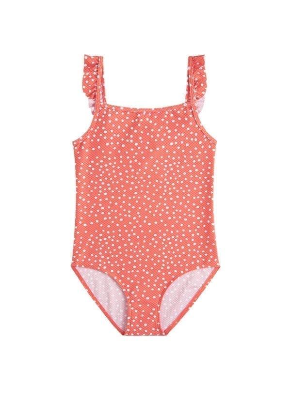 Beachlife Freckles meisjes badpak 965361-272
