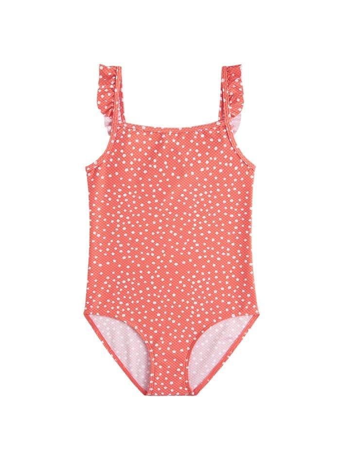 Badpak Morgen In Huis.Freckles Meisjes Badpak Kopen Beachlife 2019 Collection