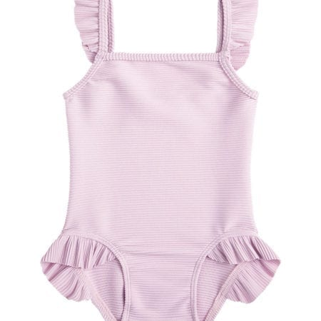 Beachlife Fragrant lilac baby badpakje 960360-270