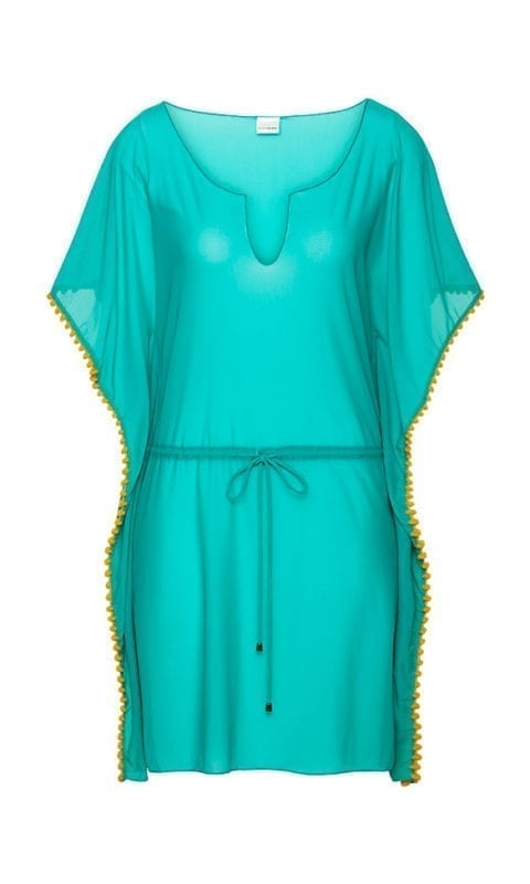 Beachlife Columbia tuniek 870803-784
