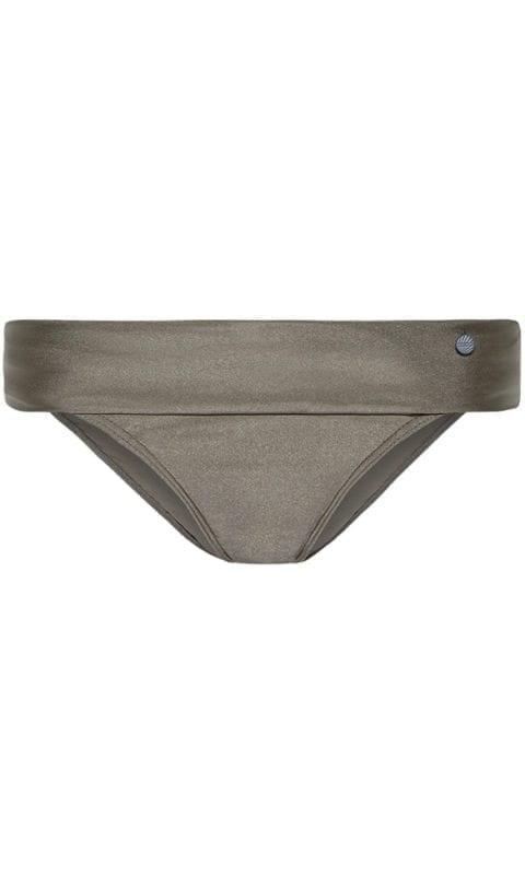 Beachlife planet taupe bikini broekje 970201-353
