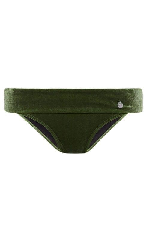Beachlife Cypress bikini broekje 970201-781