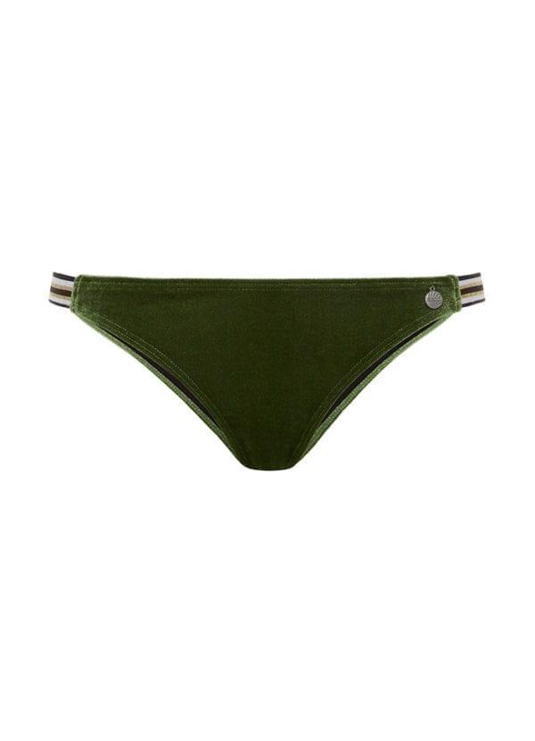 Beachlife Cypress bikini broekje 970203-781