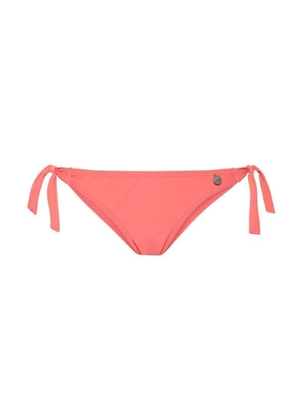 Beachlife Sugar coral bikini broekje 970208-271