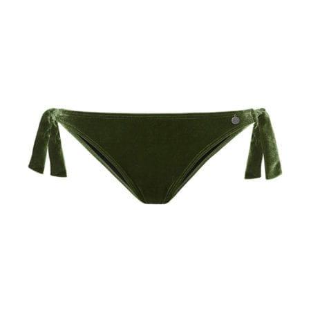 Beachlife Cypress bikini broekje 970208-781