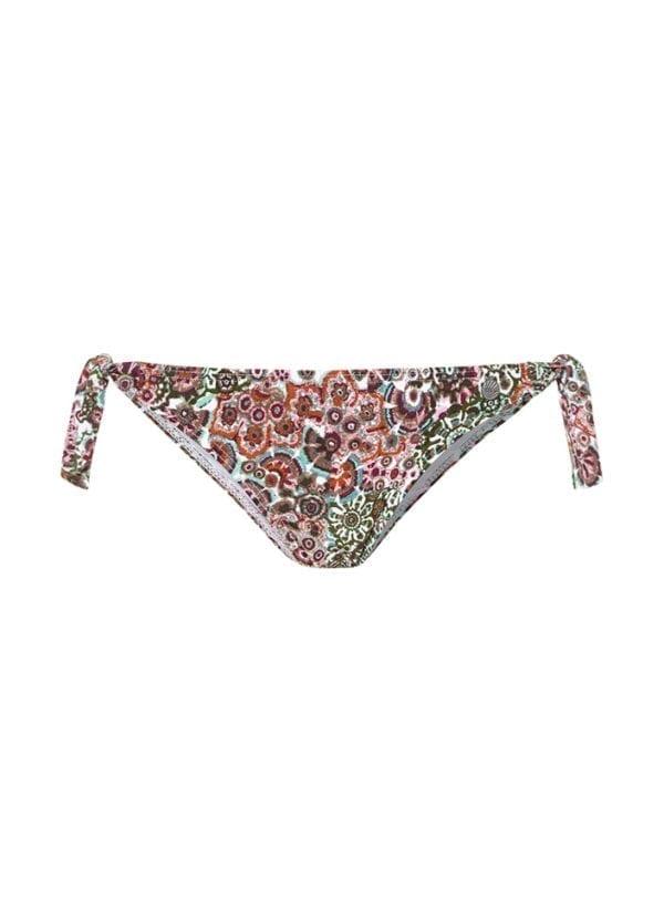 Beachlife Blossom Boutique bikini broekje 970208-783