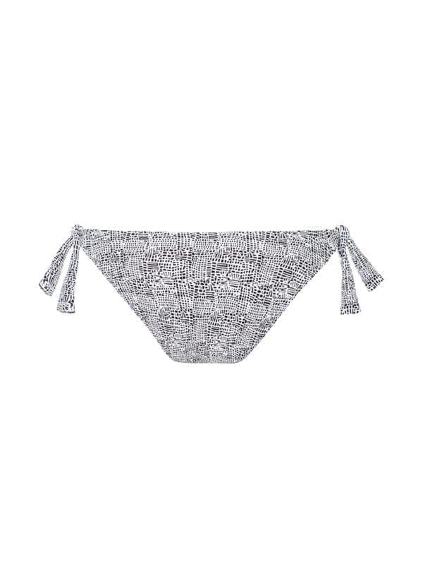 Beachlife Geo cali bikini broekje 970208-959