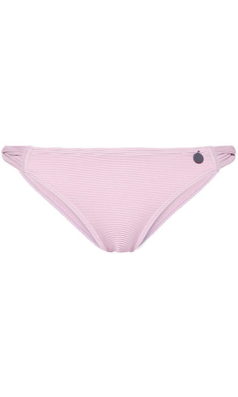 Beachlife Fragrant lilac bikini broekje 970216-270
