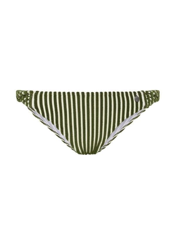 Beachlife Cypress Stripe bikini broekje 970216-68