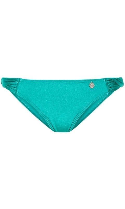 Beachlife Columbia bikini broekje 970216-784