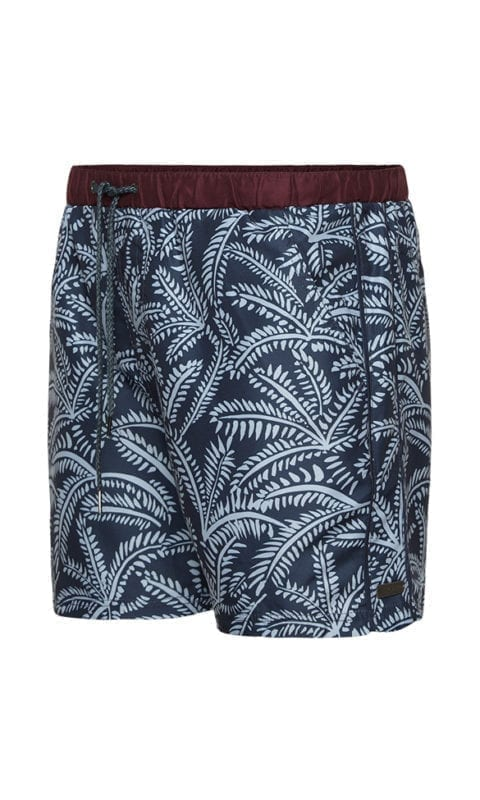 Zwembroek Short.Swim Shorts Shop Check Our Beachlife 2019 Collection