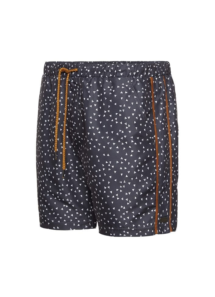 Zwembroek L.Shop Our Shark Teeth Swim Shorts Now Beachlife 2019 Collection