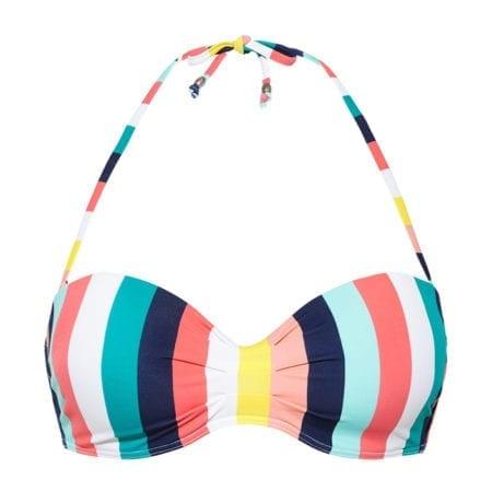 Beachlife Candy stripe 970103-158