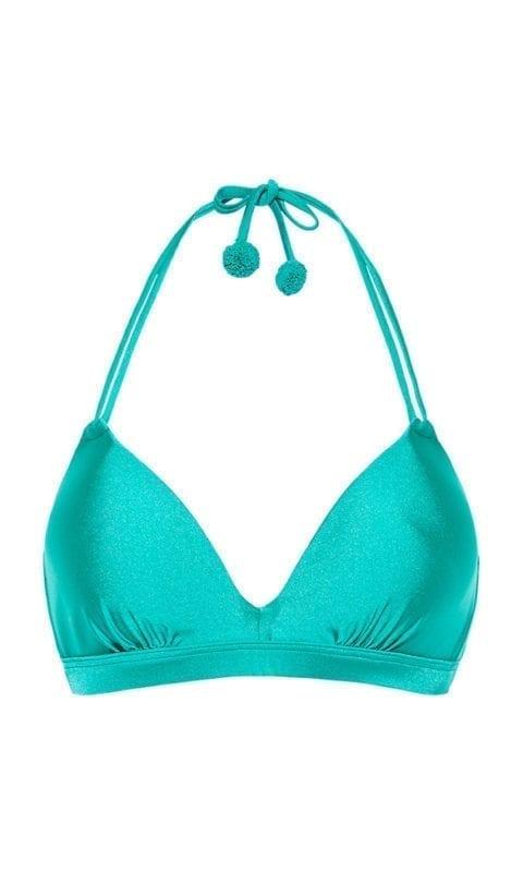 Beachlife Columbia bikini top 970106-784