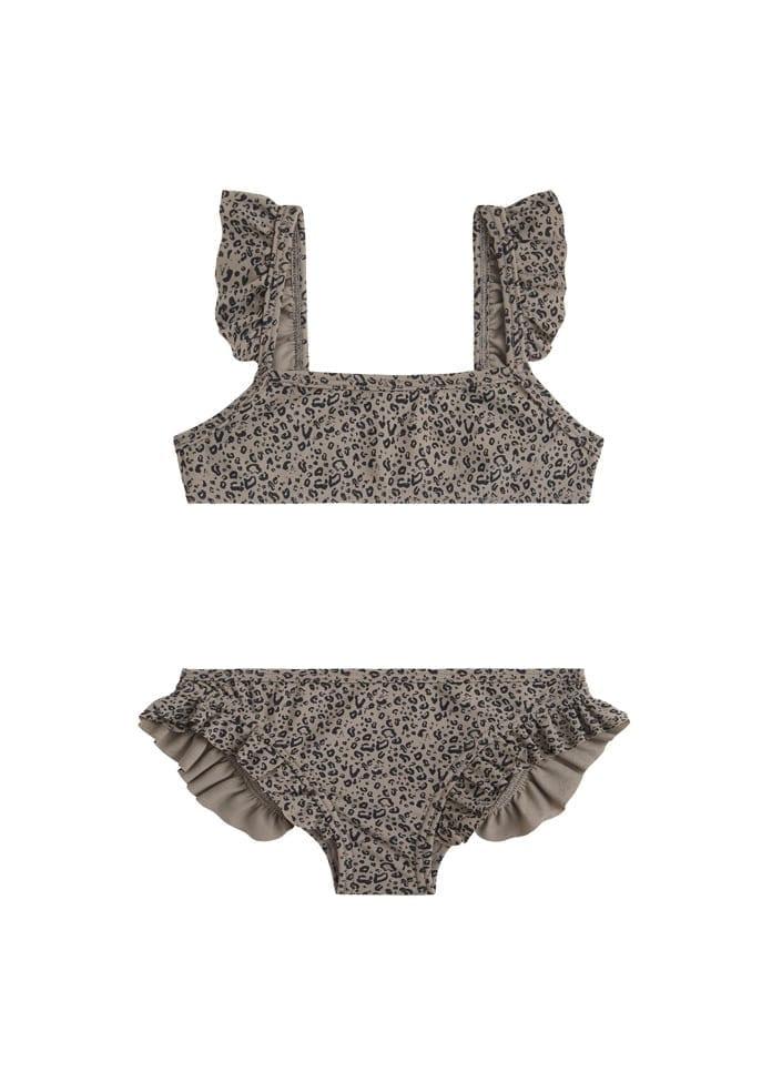 78333868fd1205 Cheetah meisjes bikini kopen?   Beachlife 2019 collection