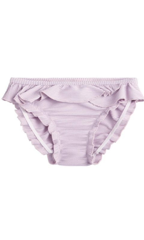 Beachlife Fragrant lilac mini baby broekje 970260-270