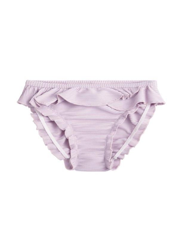 Beachlife Fragrant lilac mini baby broekje 970260-270
