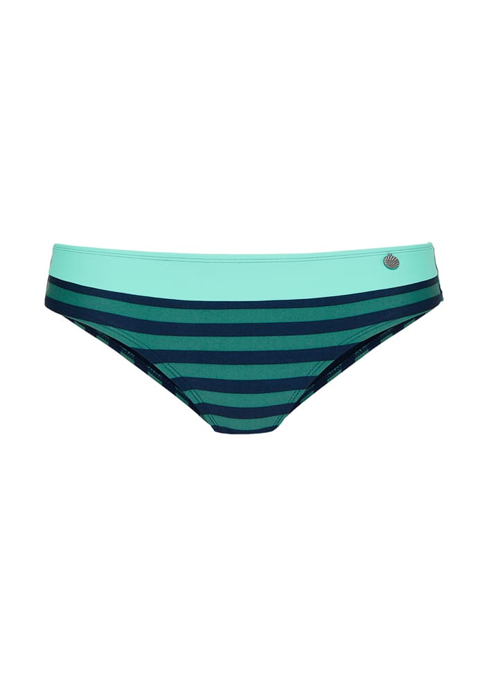beachlife bikini hose damen nightriver