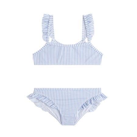 Beachlife Summer breeze mini meisjes bikini 960160-069