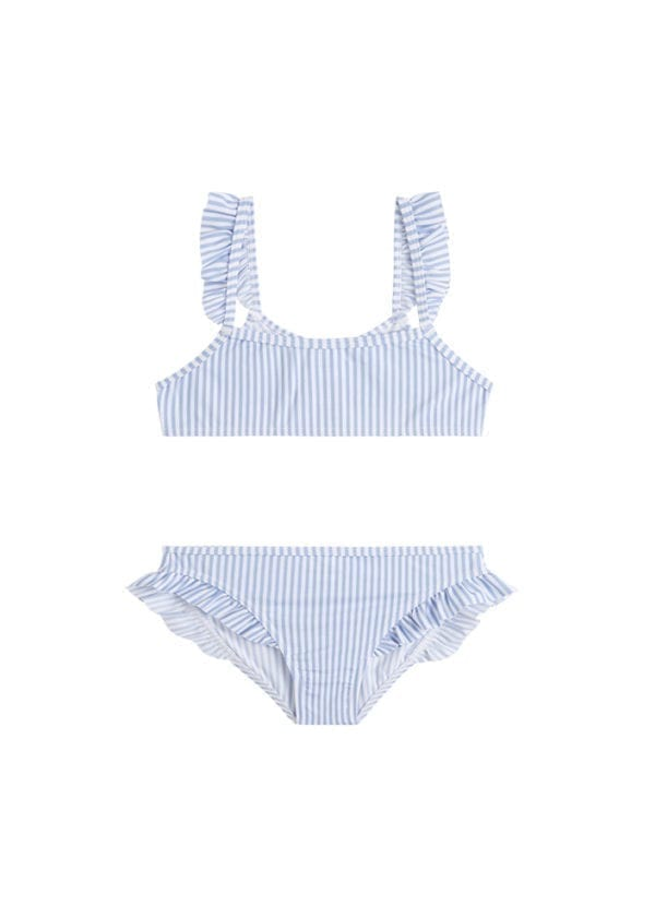 Beachlife Summer breeze mini meisjes bikini 960160-069