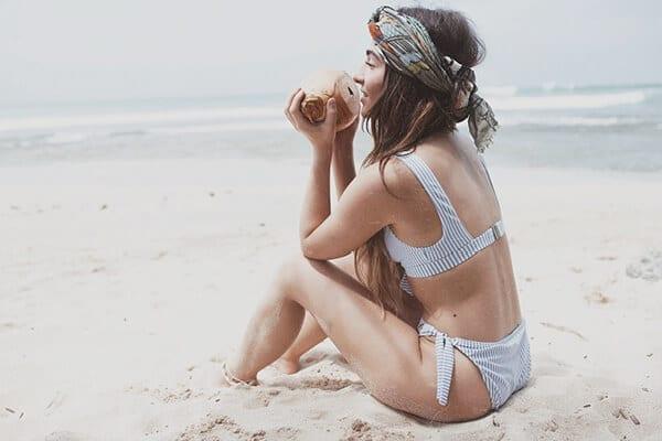Beachlife blog Nathalie Kemna Summer Breeze