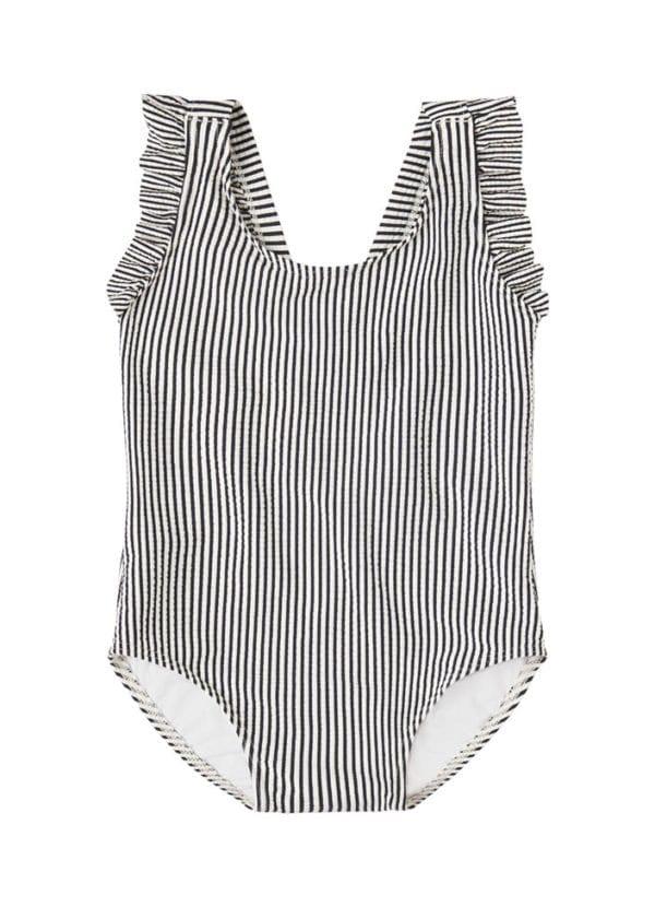 Beachlife SS20 Swimsuit 065360-601