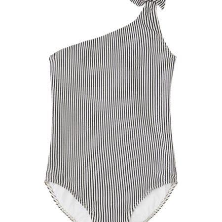 Beachlife SS20 Swimsuit 065361-601