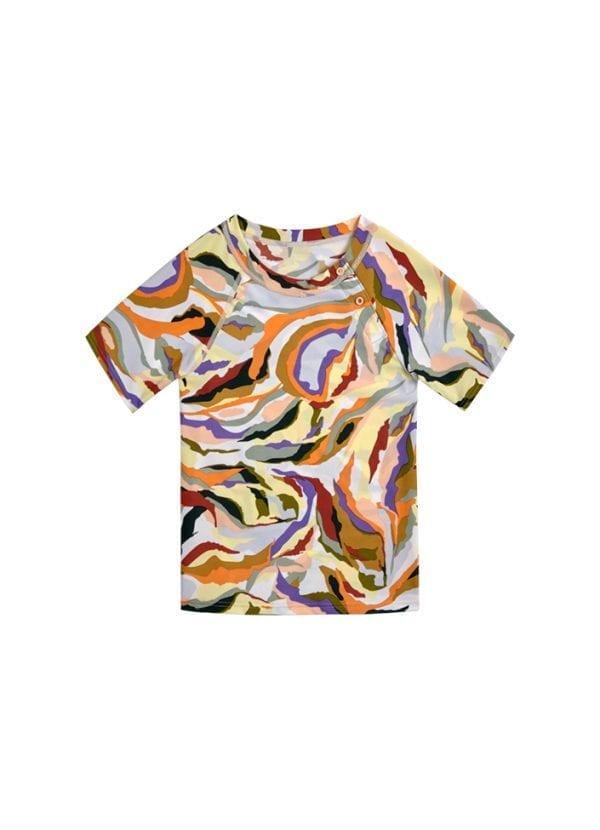 Beachlife Artisan UV-shirt 6 maanden t/m 10 jaar