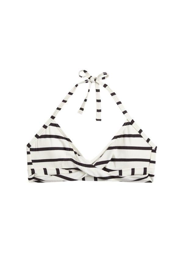 Beachlife Identity meisjes bikinitop 8 t/m 16 jaar