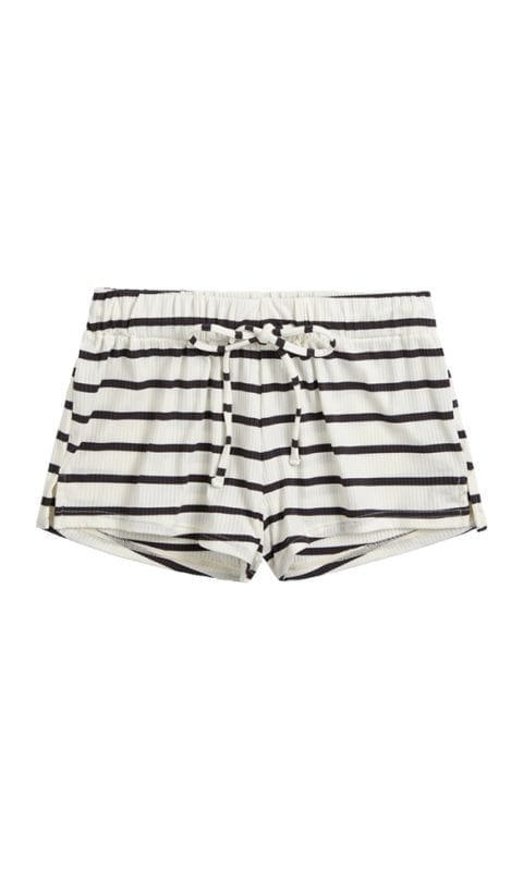 Beachlife Identity girls shorts 4 - 16 years