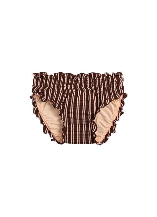 Beachlife Sweet Coffee baby swim bottom 6 months - 2 years