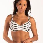 Beachlife Identity shaping bikinitop - Cup D,E,F Beugel